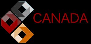 cbt_web_logo